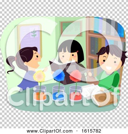 Transparent clip art background preview #COLLC1615782