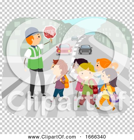Transparent clip art background preview #COLLC1666340