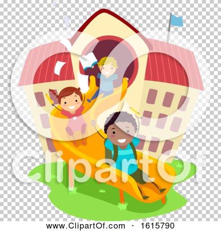 Transparent clip art background preview #COLLC1615790