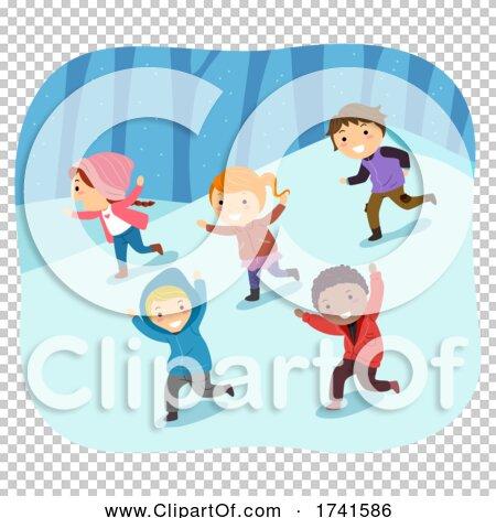 Transparent clip art background preview #COLLC1741586