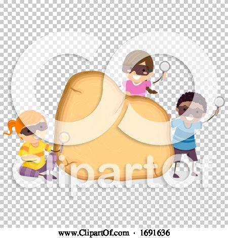 Transparent clip art background preview #COLLC1691636