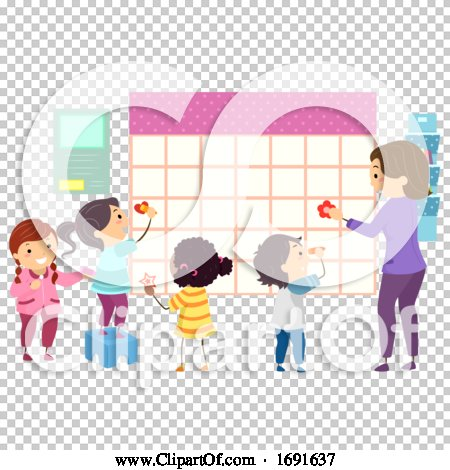 Transparent clip art background preview #COLLC1691637
