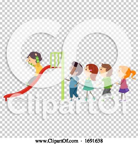 Transparent clip art background preview #COLLC1691638