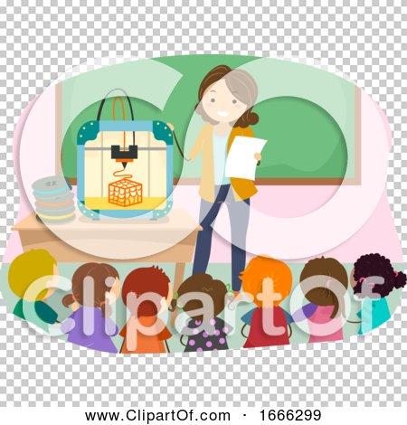 Transparent clip art background preview #COLLC1666299