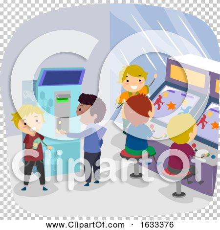 Transparent clip art background preview #COLLC1633376