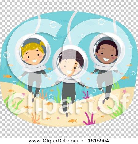 Transparent clip art background preview #COLLC1615904