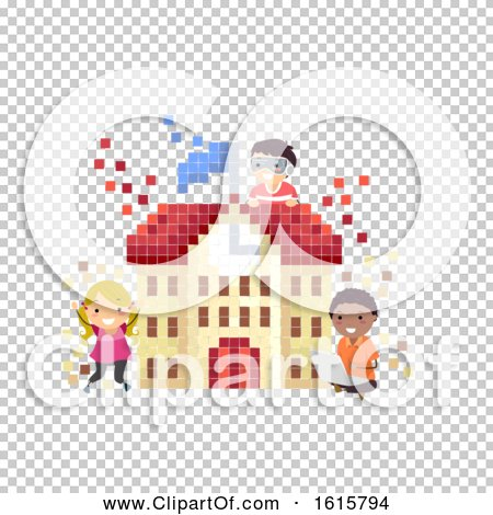 Transparent clip art background preview #COLLC1615794