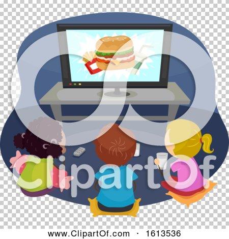 Transparent clip art background preview #COLLC1613536