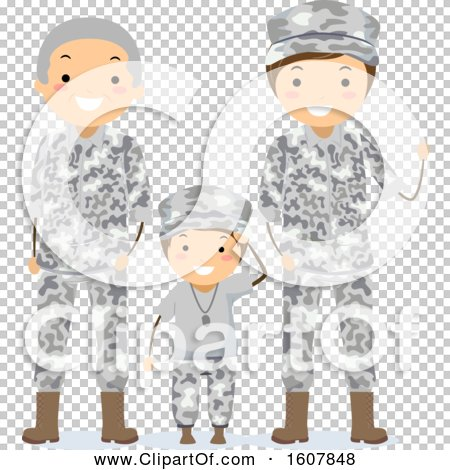 Transparent clip art background preview #COLLC1607848