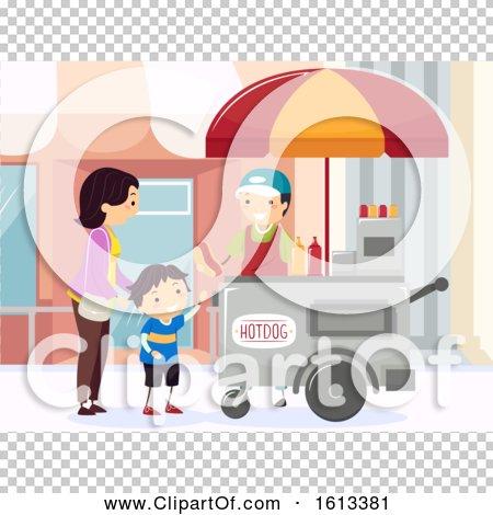 Transparent clip art background preview #COLLC1613381