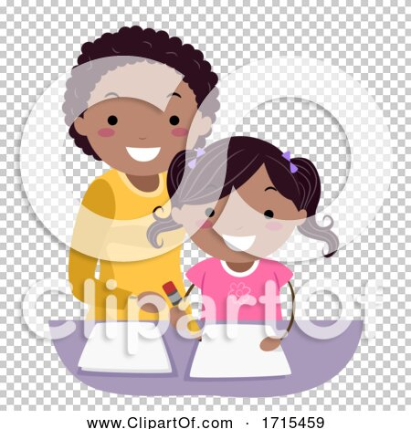 Transparent clip art background preview #COLLC1715459