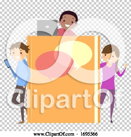 Transparent clip art background preview #COLLC1695566