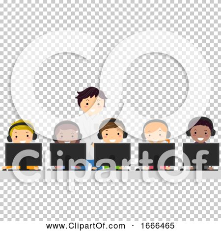 Transparent clip art background preview #COLLC1666465