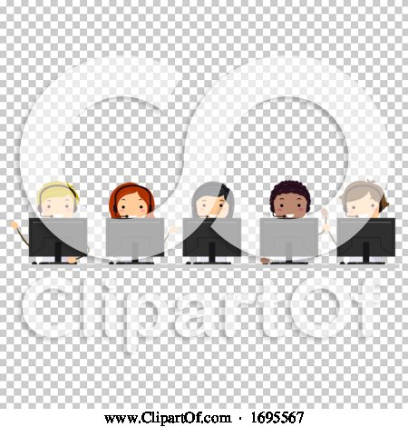 Transparent clip art background preview #COLLC1695567