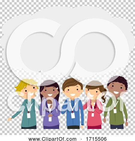Transparent clip art background preview #COLLC1715506