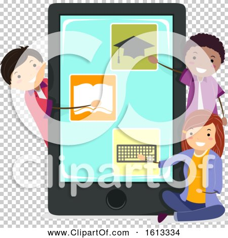 Transparent clip art background preview #COLLC1613334