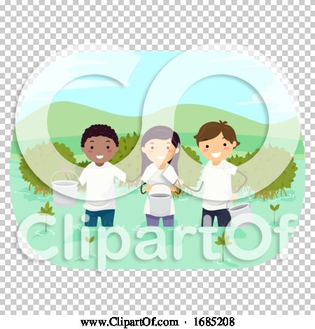 Transparent clip art background preview #COLLC1685208