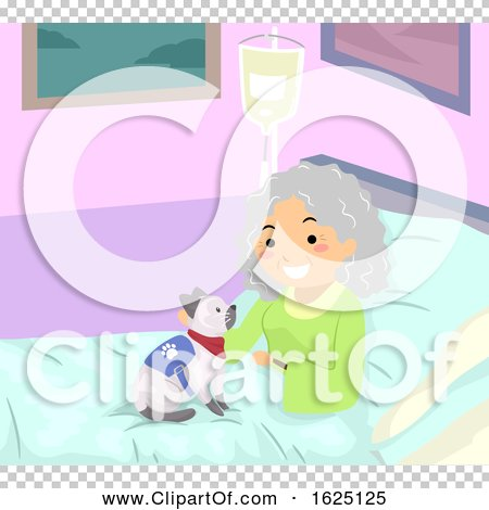 Transparent clip art background preview #COLLC1625125