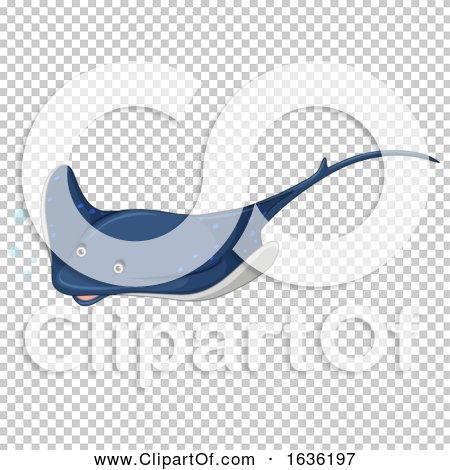 Transparent clip art background preview #COLLC1636197