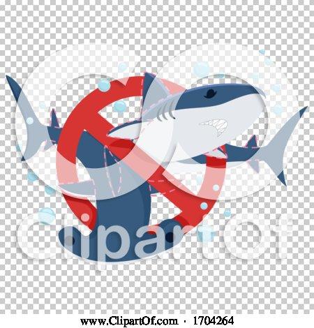 Transparent clip art background preview #COLLC1704264