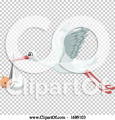 Transparent clip art background preview #COLLC1689103