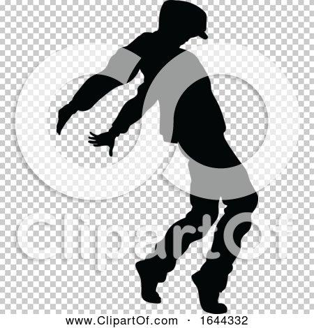 Transparent clip art background preview #COLLC1644332