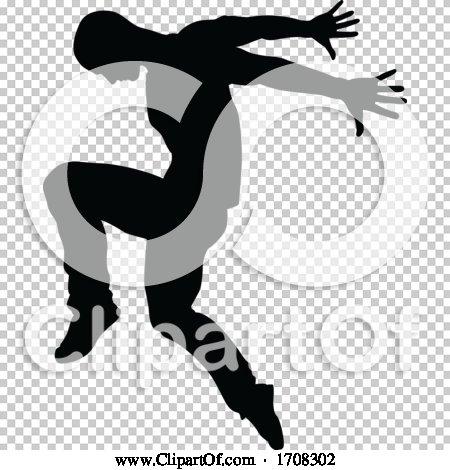 Transparent clip art background preview #COLLC1708302