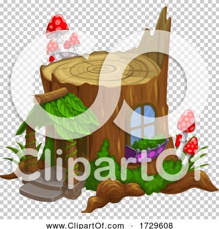 Transparent clip art background preview #COLLC1729608