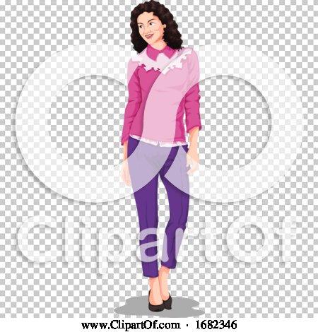 Transparent clip art background preview #COLLC1682346