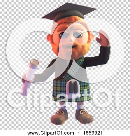 Transparent clip art background preview #COLLC1659921