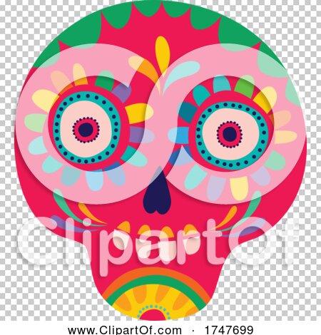 Transparent clip art background preview #COLLC1747699