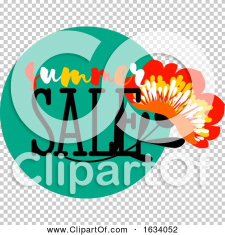 Transparent clip art background preview #COLLC1634052