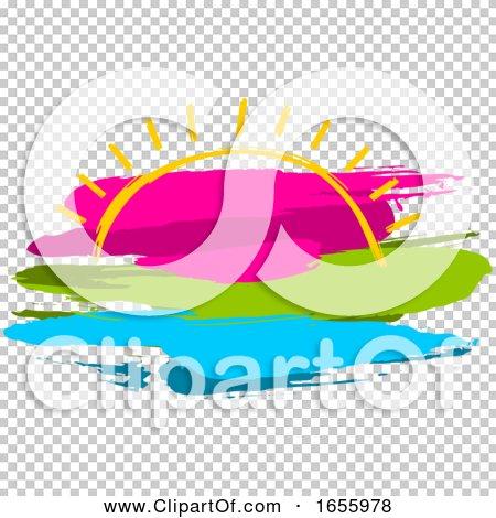 Transparent clip art background preview #COLLC1655978