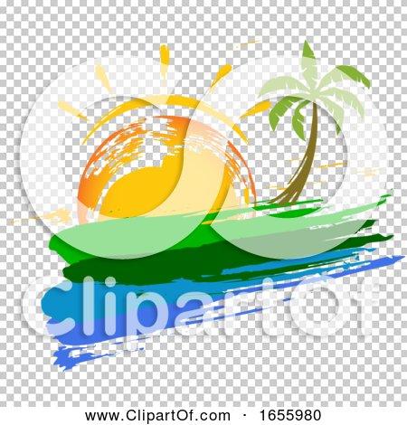 Transparent clip art background preview #COLLC1655980