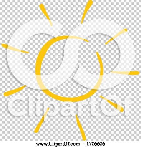 Transparent clip art background preview #COLLC1706606