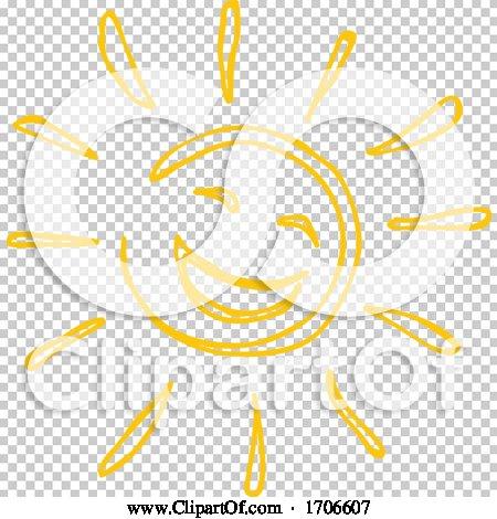 Transparent clip art background preview #COLLC1706607