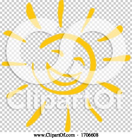 Transparent clip art background preview #COLLC1706608