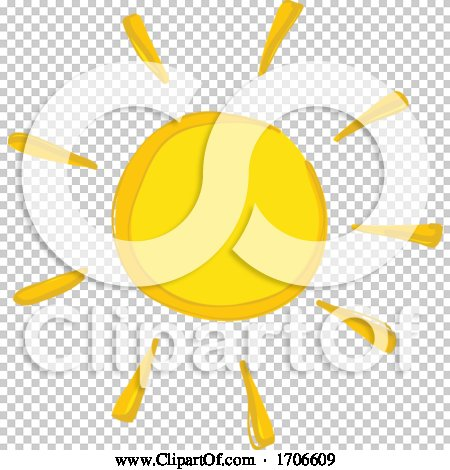 Transparent clip art background preview #COLLC1706609