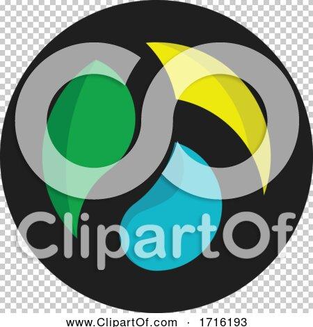 Transparent clip art background preview #COLLC1716193