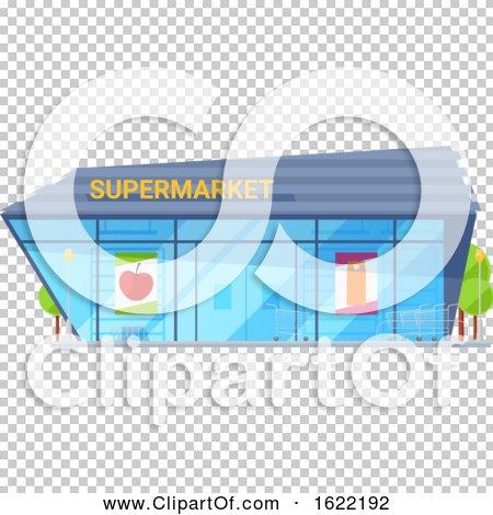 Transparent clip art background preview #COLLC1622192