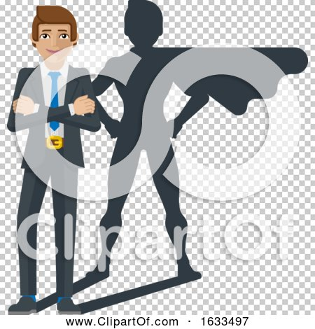 Transparent clip art background preview #COLLC1633497