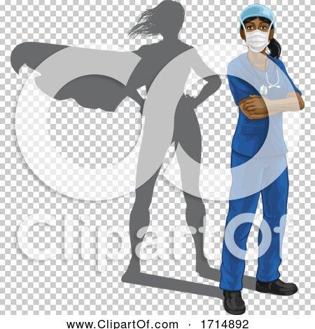 Transparent clip art background preview #COLLC1714892