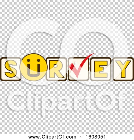Transparent clip art background preview #COLLC1608051