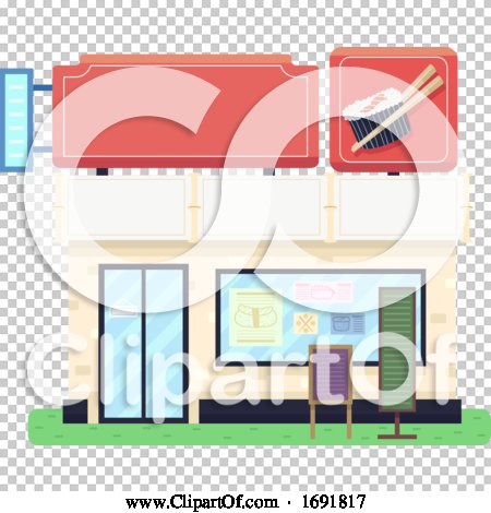 Transparent clip art background preview #COLLC1691817