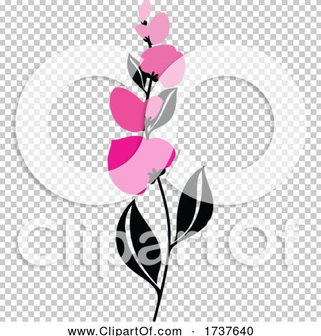 Transparent clip art background preview #COLLC1737640