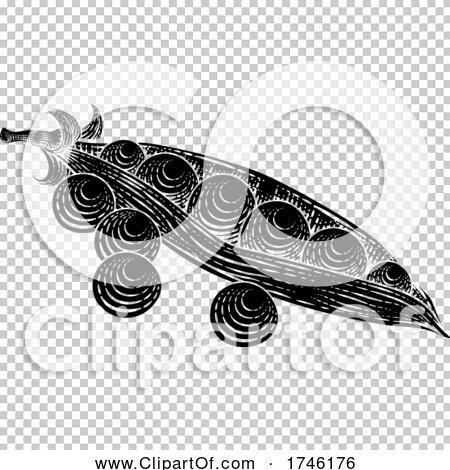 Transparent clip art background preview #COLLC1746176