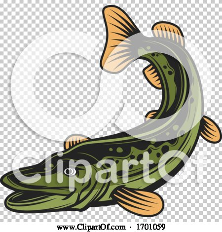 Transparent clip art background preview #COLLC1701059