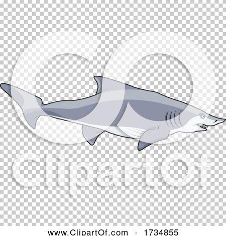 Transparent clip art background preview #COLLC1734855