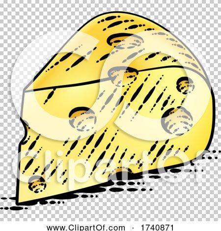 Transparent clip art background preview #COLLC1740871