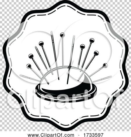Transparent clip art background preview #COLLC1733597